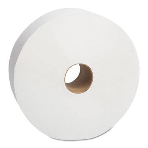Cascades Tissue Group | CSD 4016
