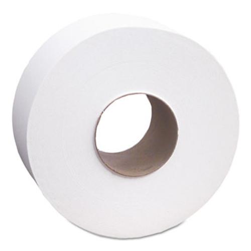 Cascades Tissue Group | CSD 4034