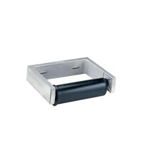 Bobrick Washroom Equipment, Inc. | BOB 273