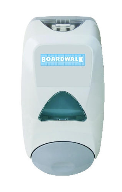 Boardwalk | BWK 8350