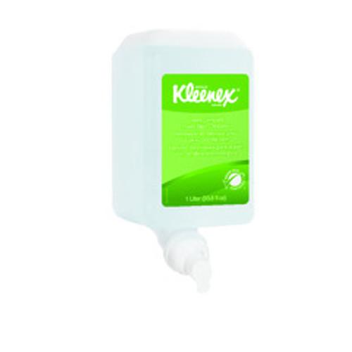 Kimberly-Clark | KCC 91565CT