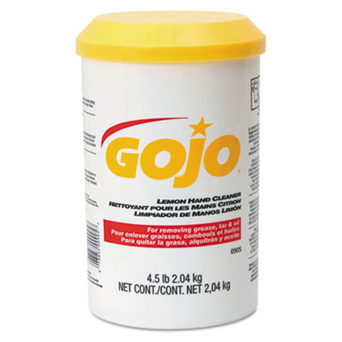 GOJ 0905 by GOJO INDUSTRIES