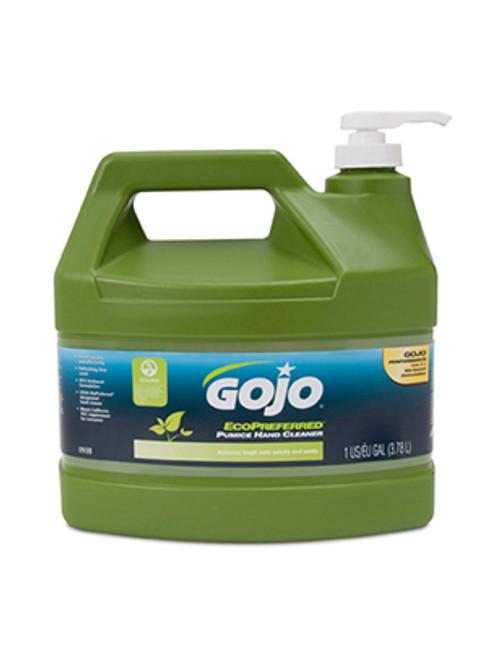 GOJO Industries, Inc. | GOJ 0938-04