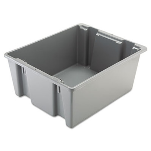 RCP 1731 GRA by Rubbermaid Commercial Products