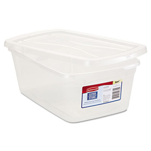 RHP 3Q31 CLE by Rubbermaid Home Products