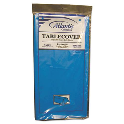 Atlantis Plastics | ATL 2TCB108-12