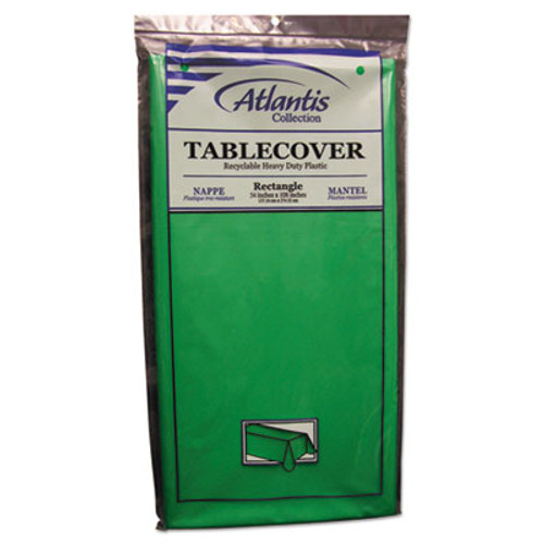 Atlantis Plastics | ATL 2TCG108-12