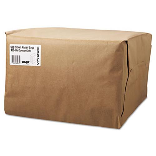 Duro Bag | BAG SK1652