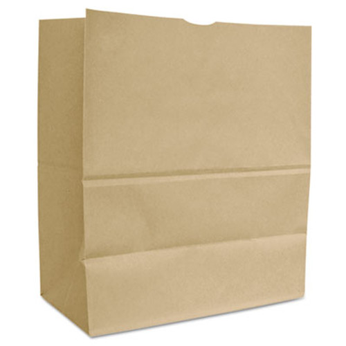 Duro Bag | BAG SK1665