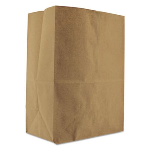 Duro Bag | BAG SK1852