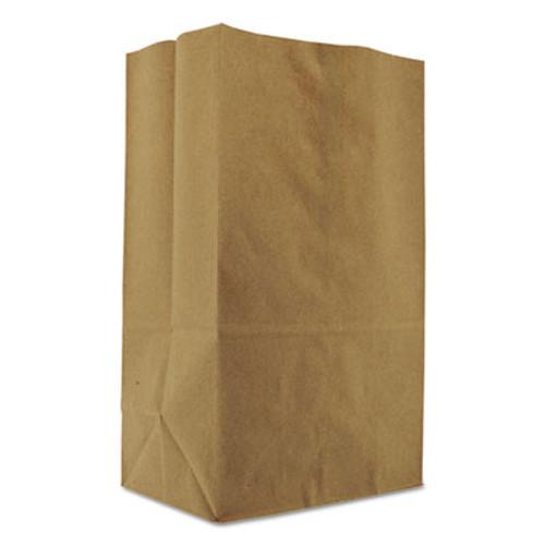 Duro Bag | BAG SK1857