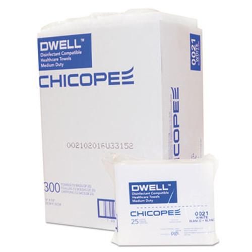 Chicopee | CHI 0021
