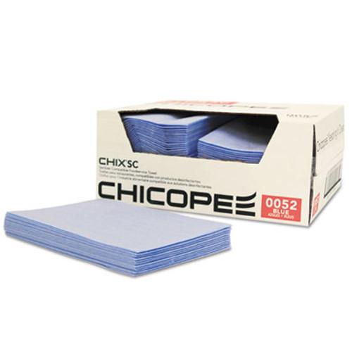 Chicopee | CHI 0052