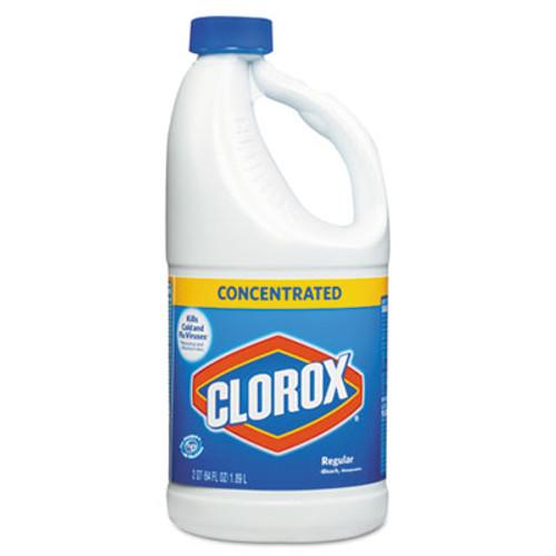 Clorox Professional  | CLO 30769