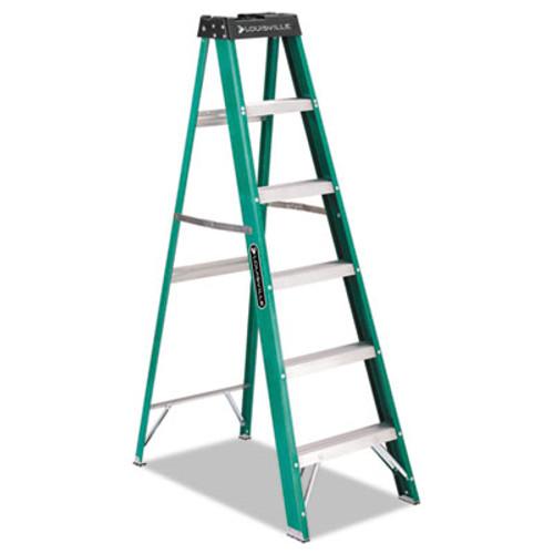 Davidson Ladder   DAV 592-06BX