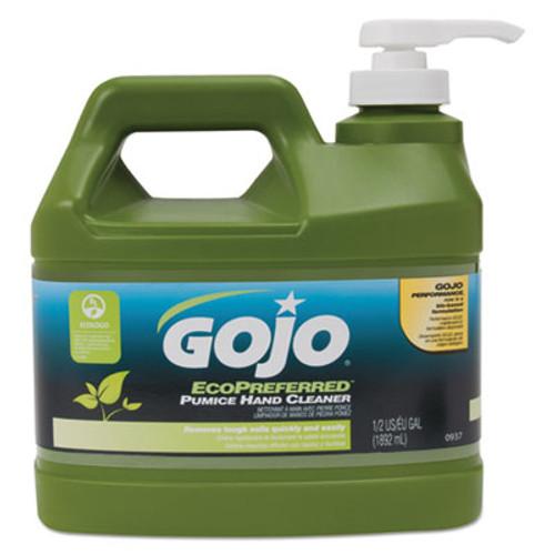 GOJO Industries, Inc. | GOJ 0937-04