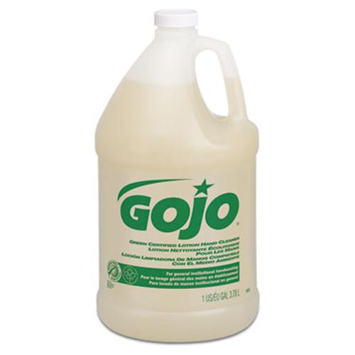 GOJO Industries, Inc. | GOJ 1865-04