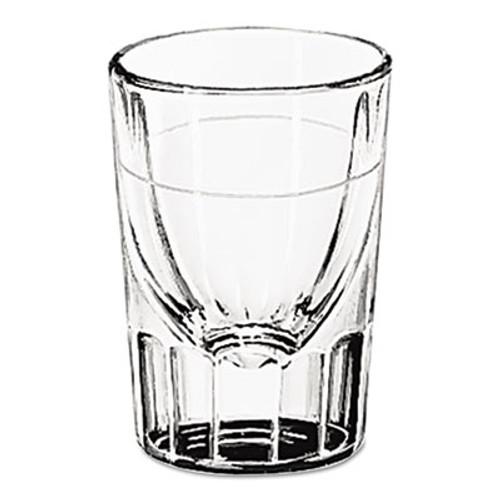 Libbey Glass | LIB 5138