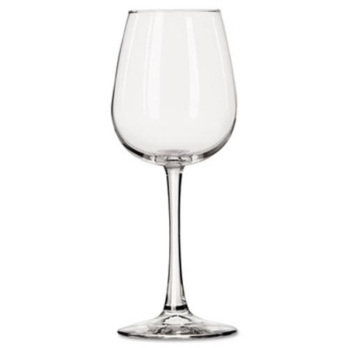 Libbey Glass | LIB 7508