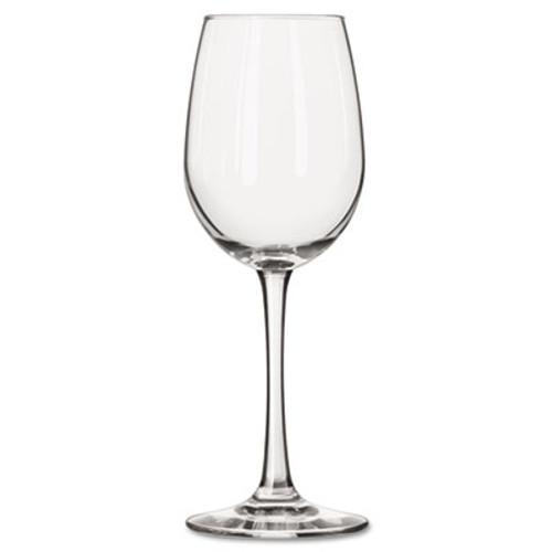 Libbey Glass | LIB 7517