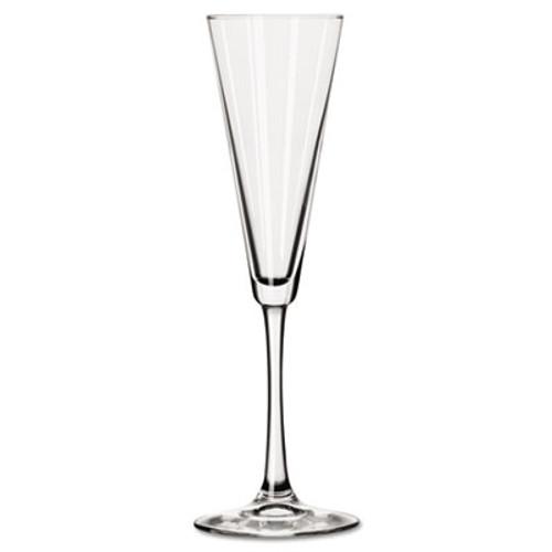 Libbey Glass | LIB 7552