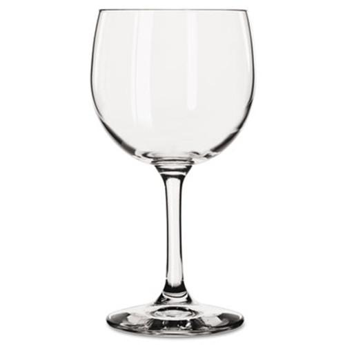 Libbey Glass | LIB 8515SR