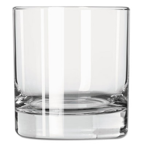 Libbey Glass | LIB 916CD