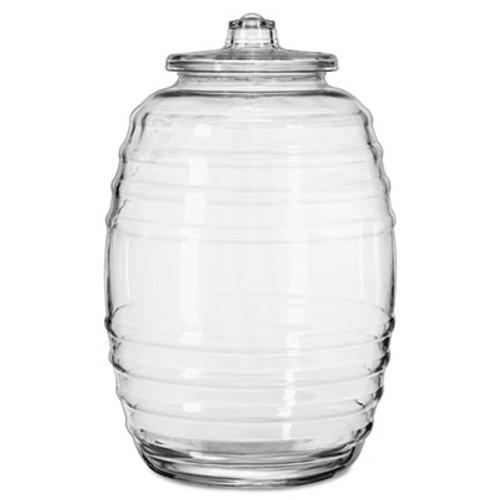 Libbey Glass | LIB 9520004