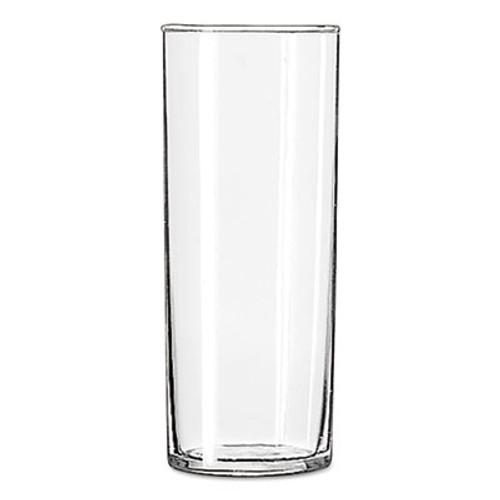 Libbey Glass | LIB 96