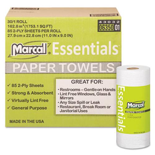 Marcal | MAC 06350