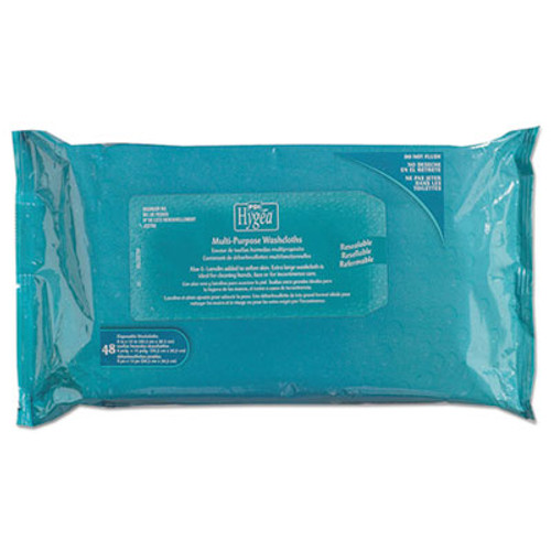 Nice-Pak Products, Inc.  | NIC J14108