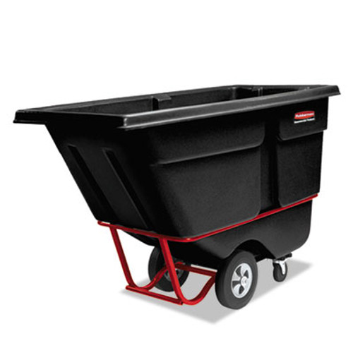 Rubbermaid Commercial Products | RCP 1315-42 BLA