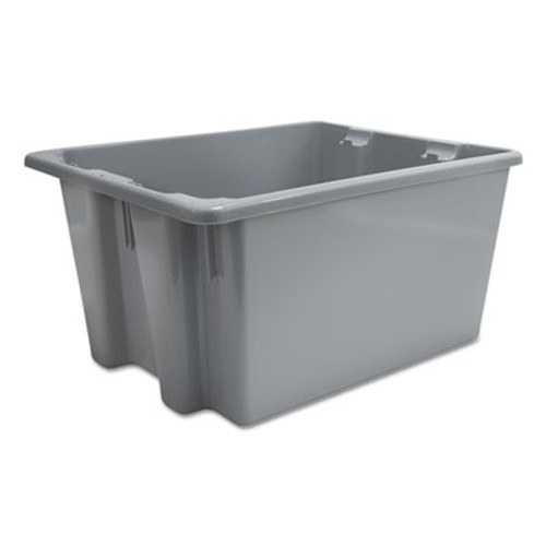 Rubbermaid Commercial Products | RCP 1721 GRA