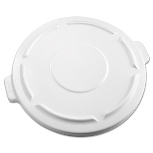Rubbermaid Commercial Products | RCP 2645-60 WHI