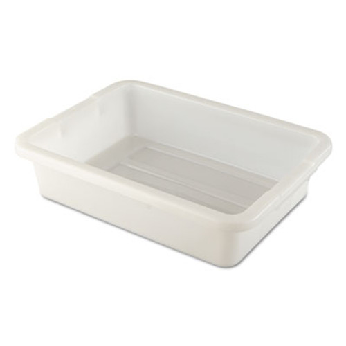 Rubbermaid Commercial Products | RCP 3349 WHI