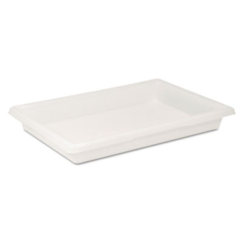 Rubbermaid Commercial Products | RCP 3506 WHI