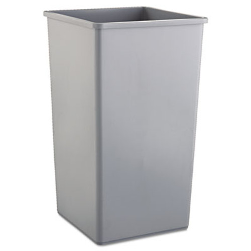 Rubbermaid Commercial Products | RCP 3959 GRA