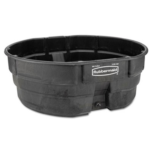 Rubbermaid Commercial Products   RCP 4247 BLA