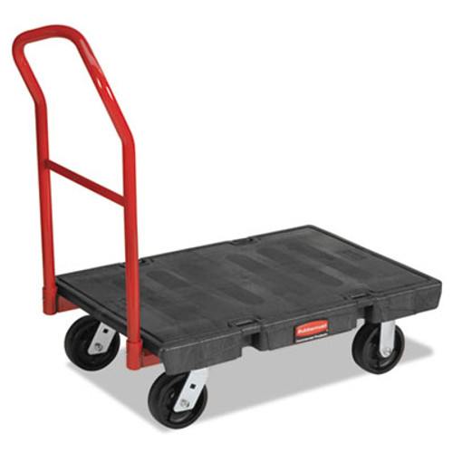 Rubbermaid Commercial Products   RCP 4406 BLA
