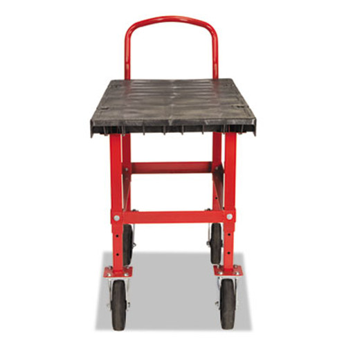 Rubbermaid Commercial Products   RCP 4473 BLA