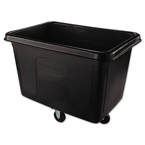Rubbermaid Commercial Products | RCP 4614 BLA