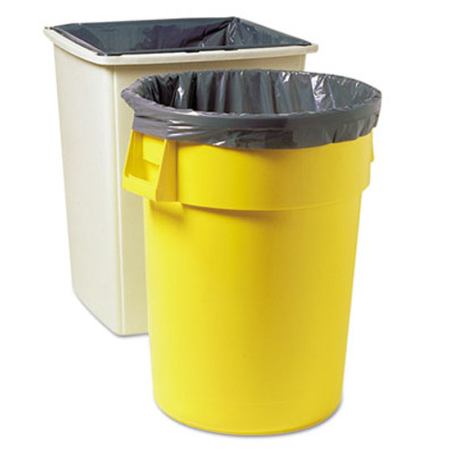 Rubbermaid Commercial Products | RCP 5007-88 GRA