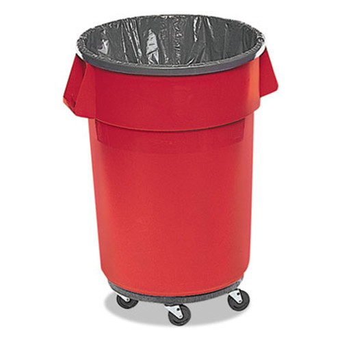 Rubbermaid Commercial Products | RCP 5008-88 CLE
