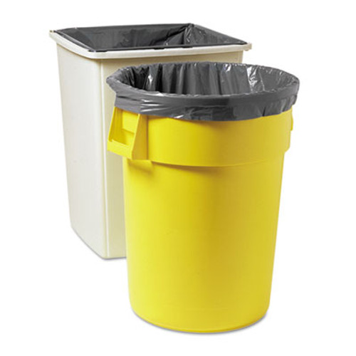 Rubbermaid Commercial Products | RCP 5009-88 GRA