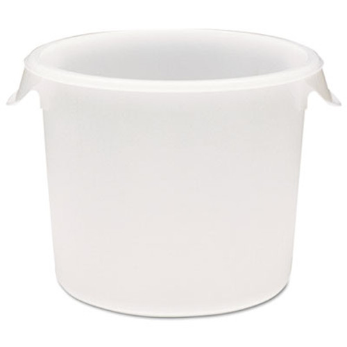Rubbermaid Commercial Products | RCP 5723 WHI
