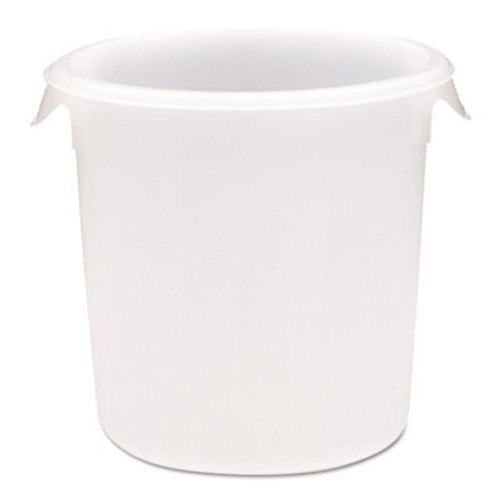 Rubbermaid Commercial Products | RCP 5724 WHI