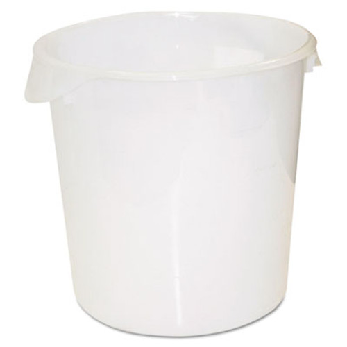 Rubbermaid Commercial Products | RCP 5728 WHI