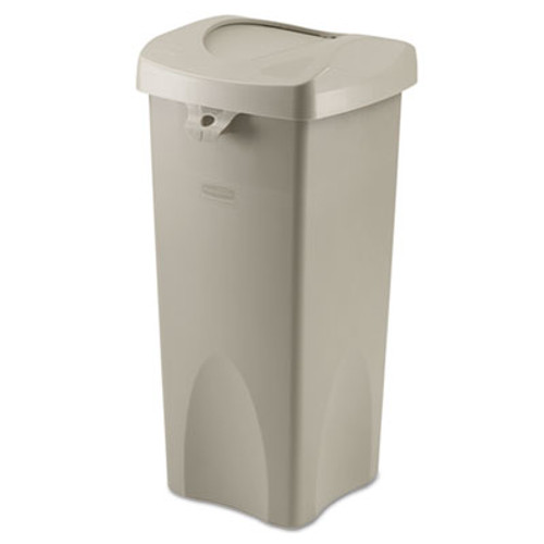 Rubbermaid Commercial Products | RCP 7920-20 BEI