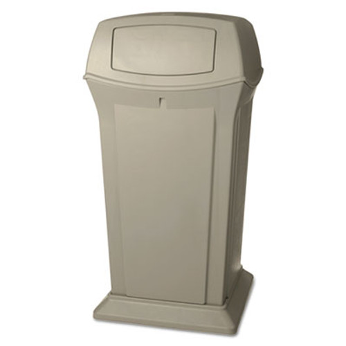 Rubbermaid Commercial Products | RCP 9175 BEI