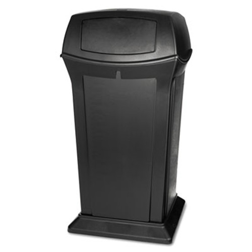 Rubbermaid Commercial Products | RCP 9175 BLA